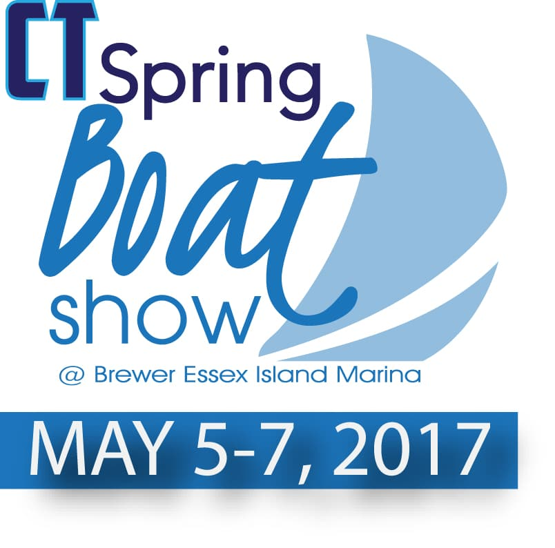Connecticut Spring Boat Show