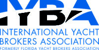 Essex Yachts Sales is a member of IYBA