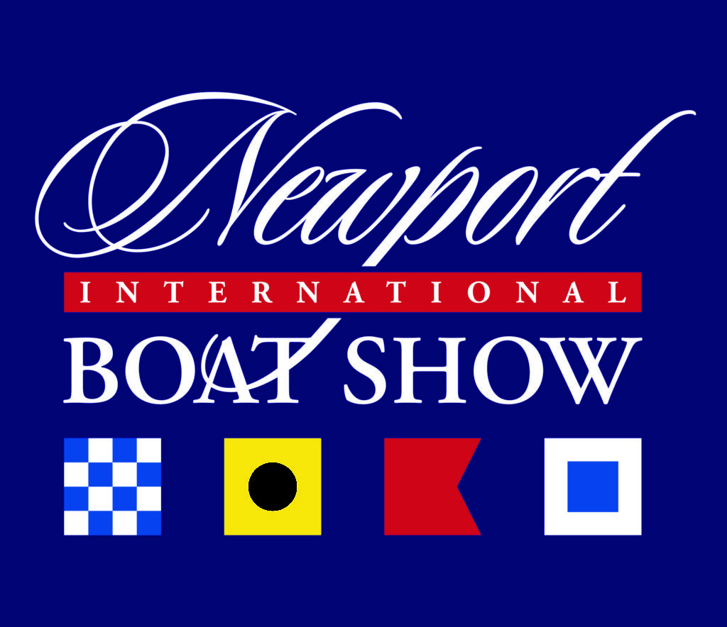 Newport International Boat Show, 2016