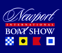 Newport Brokerage Show 2017