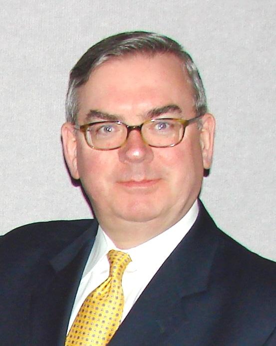 Peter Amos
