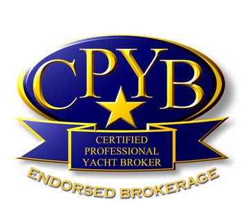 Essex Yacht Sales is an Endorsed Brokerage